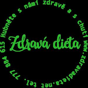 Zdravá dieta